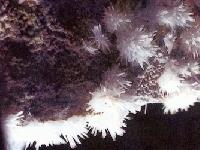 Kubacher Kristallhöhlen