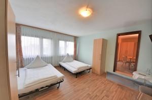 Hotel_Familienzimmer_Zusatz_2015