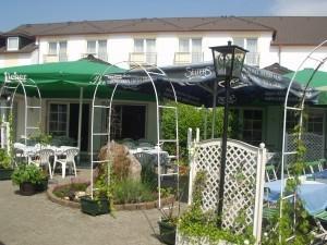 Restaurant_Biergarten