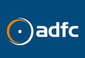 logo_adfc_120
