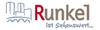 logo_runkel