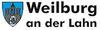 logo_weilburg