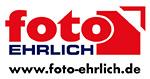 foto-EHRLICH