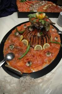 Fischbuffet-04