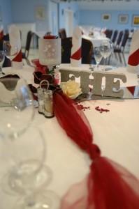 Hochzeit-07